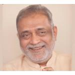 Kamlesh D Patel