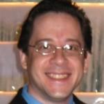 Anthony Michalski