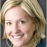 Brené Brown, dr.
