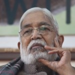 Parthasarathi Rajagopalachari