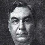 Charles Francis Haanel