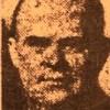 Claude M. Bristol