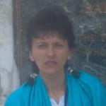 Eli Cătană