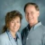 Esther și Jerry Hicks