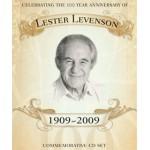 Lester Levenson
