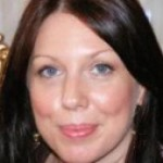 Louise Keet