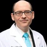Michael Greger, Dr.