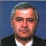 Mircea Ștefea