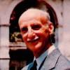 Norman W. Walker