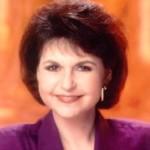 Susan Jeffers, dr.