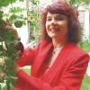 Virginia Faur