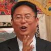 Zhi Gang Sha