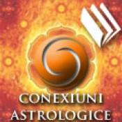 Cărți Astrologie