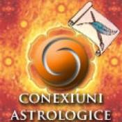 Afișe Astrologie