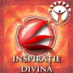 Inspirație Divină