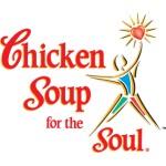 Supă de pui pentru suflet