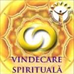Vindecare Spirituală