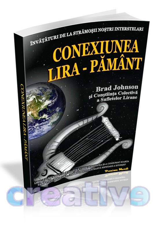 Conexiunea Lira – Pământ: Învăţături de la strămoșii noștri interstelari