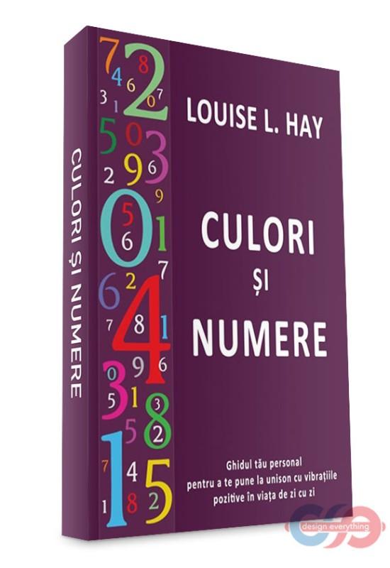 Reducere de pret Culori și numere