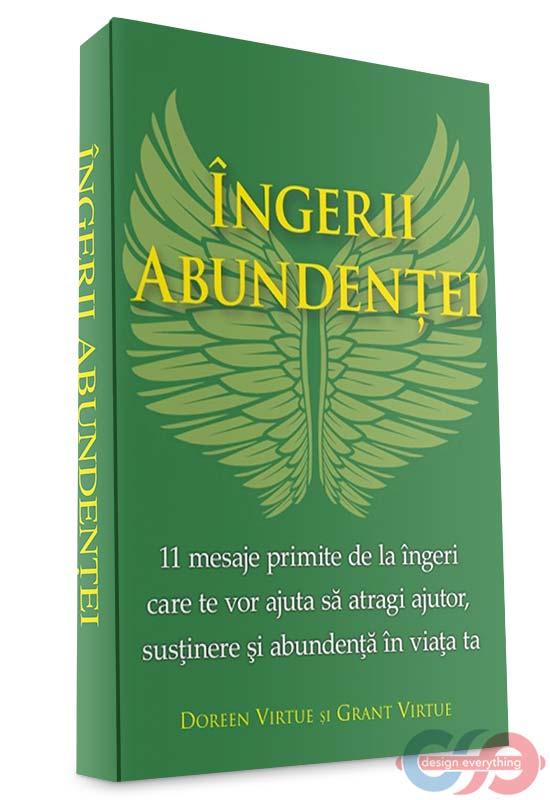 Îngerii abundenței