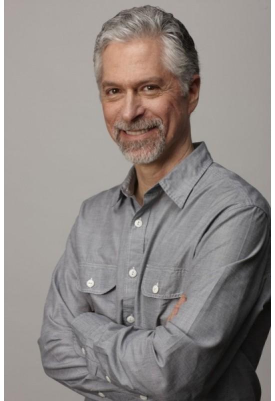 Reducere de pret Instrumentele - Phil Stutz și Barry Michels
