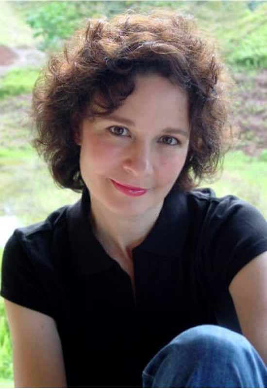 Reducere de pret Călătoria cu viteza iubirii - Sonia Choquette