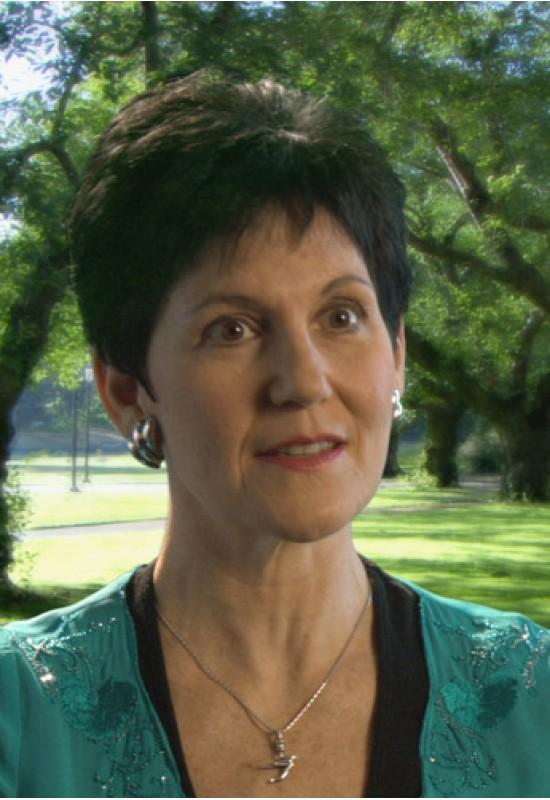 Reducere de pret Câmpul - Lynne McTaggart