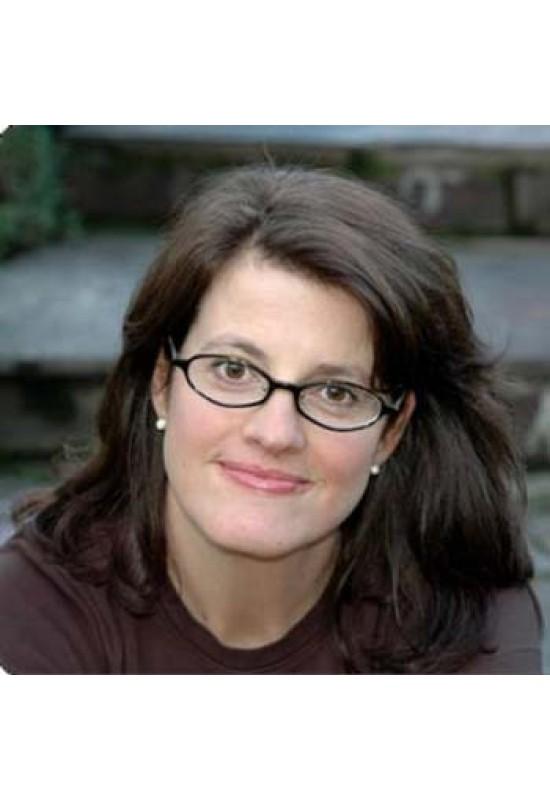 Reducere de pret Prinsă la mijloc - Kelly Corrigan