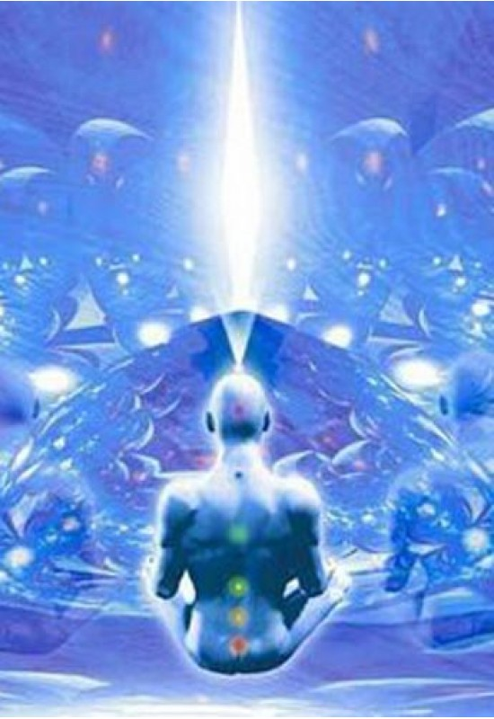 Reducere de pret Suflet și Spirit - Edgar Cayce