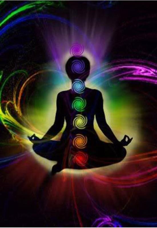 Reducere de pret Vindecare spirituală și nemurire