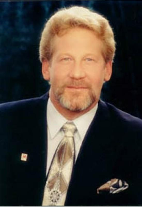 Reducere de pret Salvat de lumină - Dannion Brinkley & Paul Perry