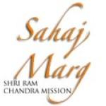 Sahaj Marg