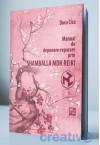 Manual de depanare-reparare prin Shamballa MDH Reiki