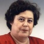 Angela Elena Beju