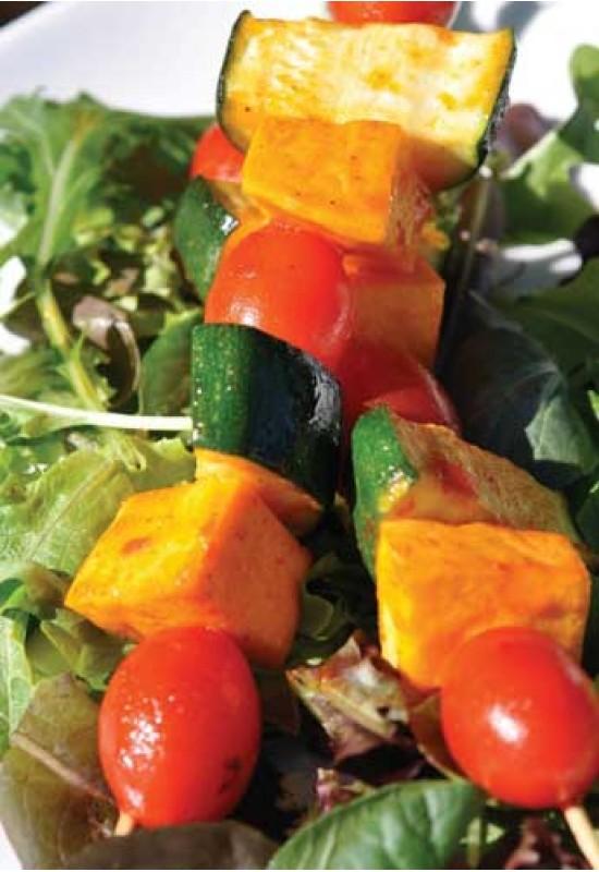 Reducere de pret Bucătăria bazată pe crudități și alimente vii