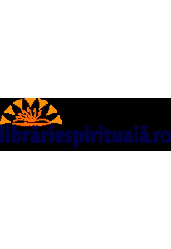 Librărie Spirituală