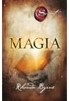 Magia (Secretul) - Rhonda Byrne