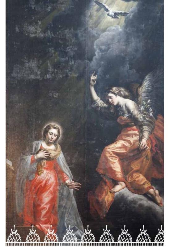 Reducere de pret Miracolele arhanghelului Gabriel - Doreen Virtue