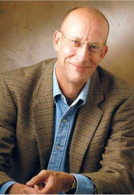 Reducere de pret Posibilități infinite - Mike Dooley