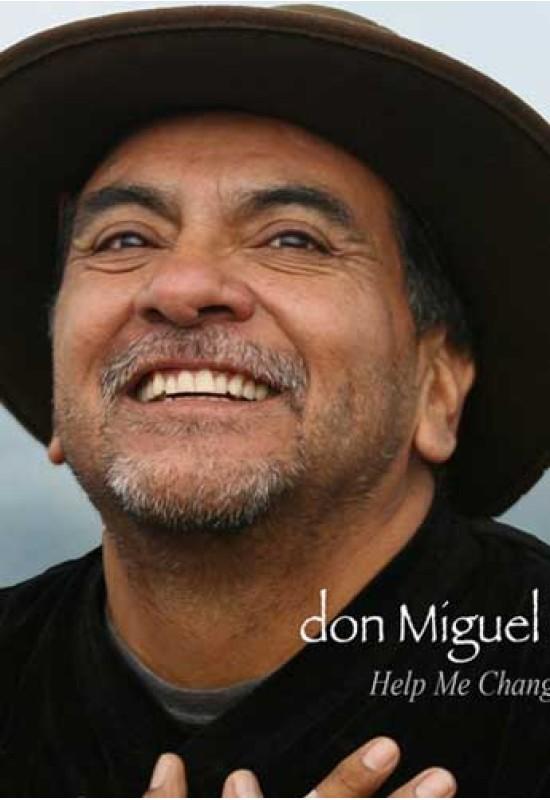 Reducere de pret Al cincilea legământ - don Miguel Ruiz