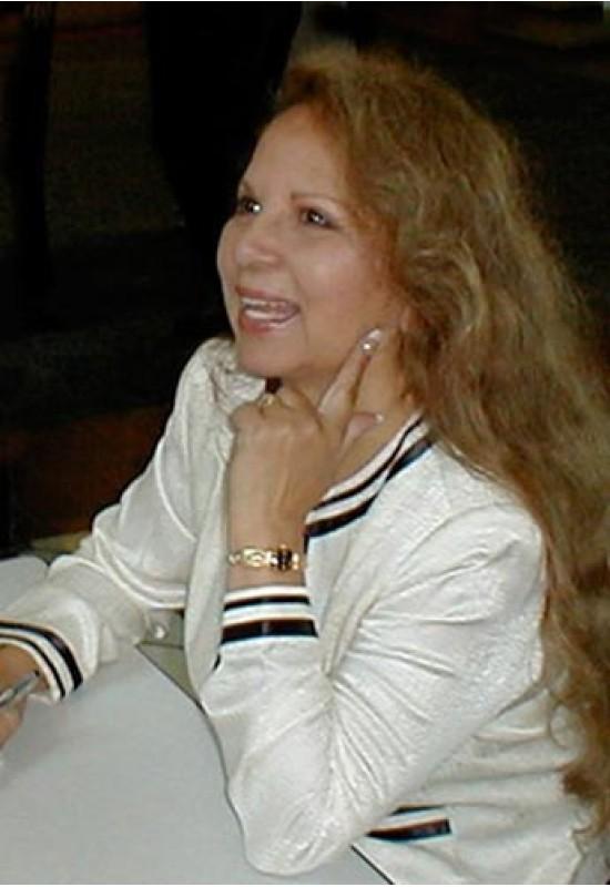 Reducere de pret Îmbrățișată de Lumină - Betty Eadie