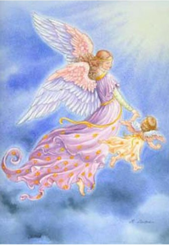 Reducere de pret Medicina cu Îngeri - Doreen Virtue