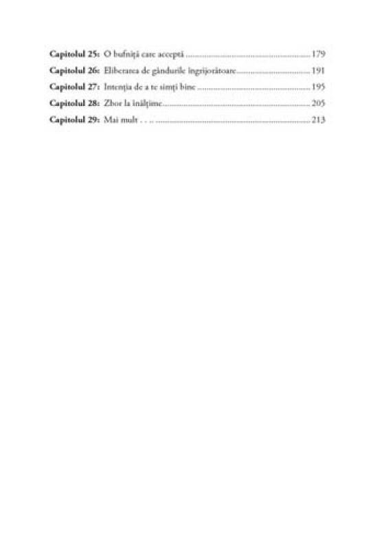 Reducere de pret Sara, cartea a treia - Esther și Jerry Hicks