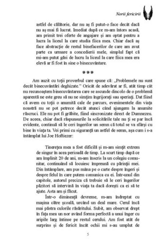 Reducere de pret Semne de sus - Doreen și Charles Virtue