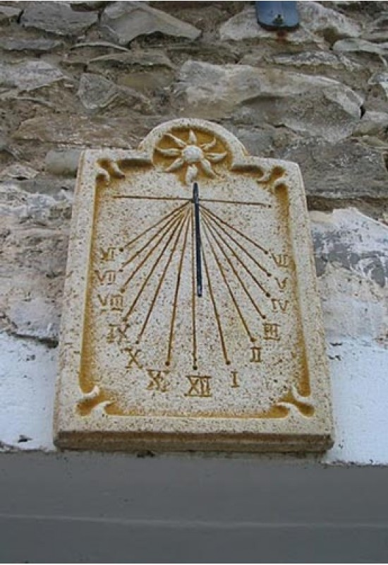 Reducere de pret Pelerinaj la Santiago de Compostela