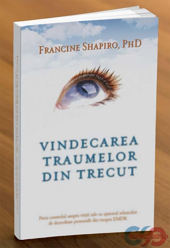 Vindecare Spirituală - Vindecarea traumelor din trecut